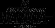 AUTO FARM WARUTA